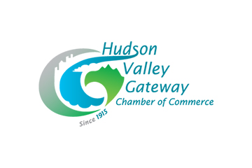 Hudson Valley Gateway